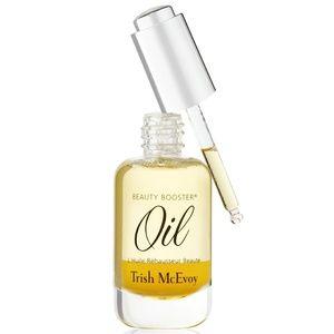 TRISH MCEVOY | Beauty Booster® Oil